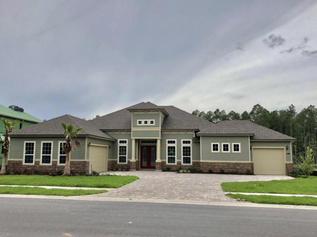 215 Huguenot Ln, St Johns, FL 32259 (MLS #938823) :: EXIT Real Estate Gallery