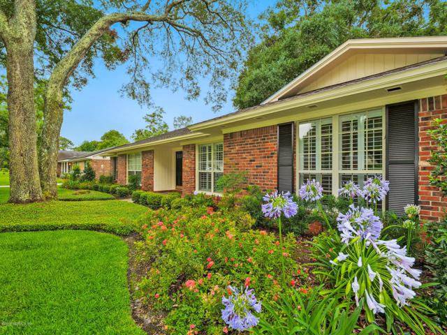 3734 Buckskin Trl E, Jacksonville, FL 32277 (MLS #938912) :: EXIT Real Estate Gallery