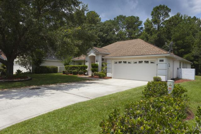 752 Westminster Dr, Orange Park, FL 32073 (MLS #938930) :: EXIT Real Estate Gallery