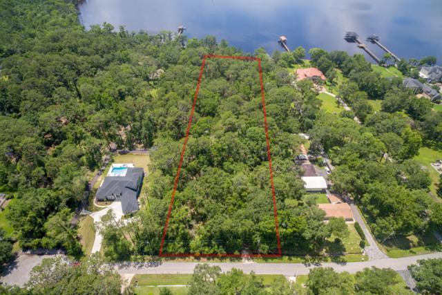 901 Creighton Rd, Fleming Island, FL 32003 (MLS #939011) :: Keller Williams Atlantic Partners