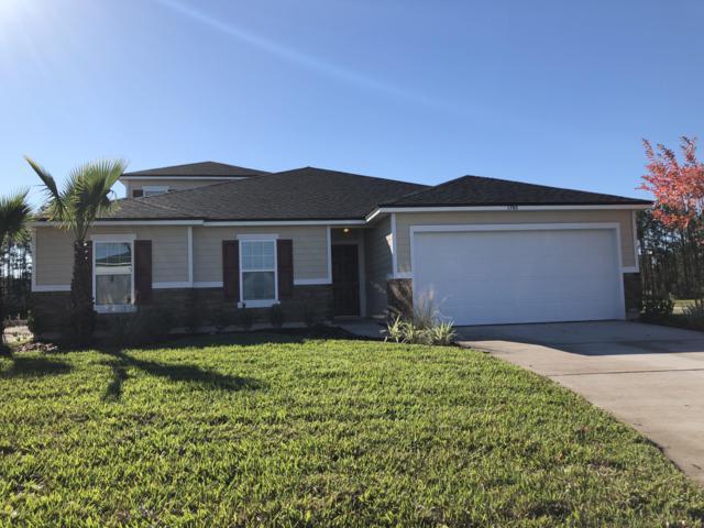 1705 Liberty Tree Pl, Jacksonville, FL 32221 (MLS #939818) :: Ancient City Real Estate