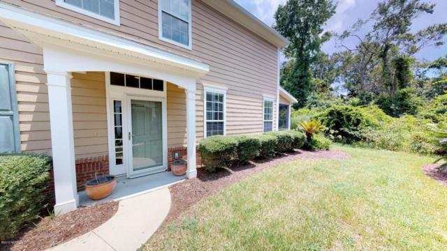 13533 Stone Pond Dr, Jacksonville, FL 32224 (MLS #939979) :: EXIT Real Estate Gallery