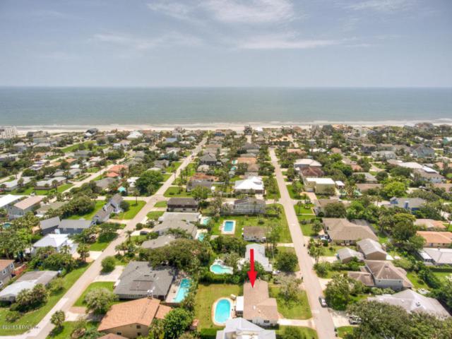 231 32ND Ave S, Jacksonville Beach, FL 32250 (MLS #940006) :: The Hanley Home Team