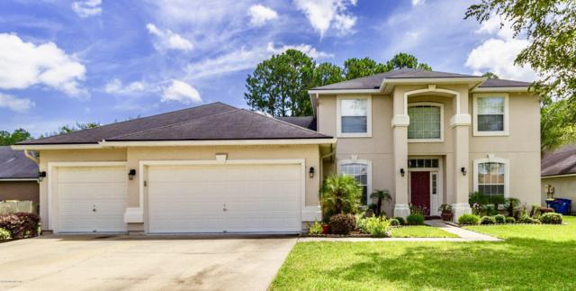 11533 Jerry Adam Dr, Jacksonville, FL 32218 (MLS #940020) :: EXIT Real Estate Gallery