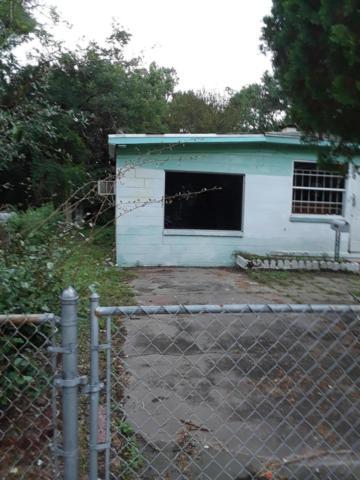 1829 W 11 St W, Jacksonville, FL 32209 (MLS #940171) :: The Hanley Home Team