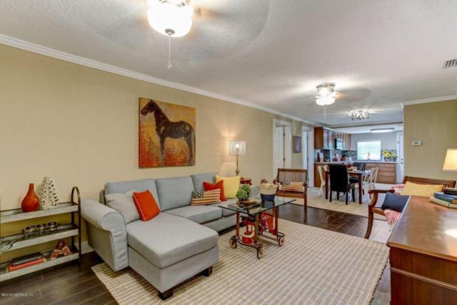 15139 Normandy Blvd, Jacksonville, FL 32234 (MLS #940442) :: EXIT Real Estate Gallery