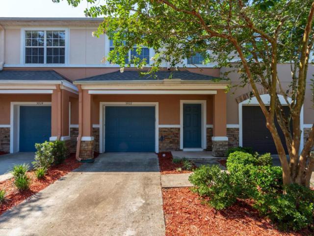 5922 Rocky Mount Dr, Jacksonville, FL 32258 (MLS #940835) :: EXIT Real Estate Gallery