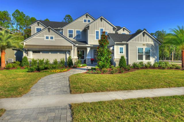20 Spanish Creek Dr, Ponte Vedra, FL 32081 (MLS #941177) :: Young & Volen | Ponte Vedra Club Realty