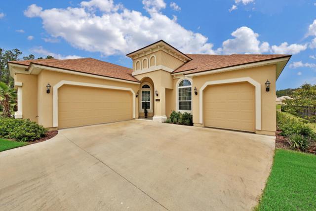 168 Carnauba Way, Jacksonville, FL 32081 (MLS #941529) :: EXIT Real Estate Gallery
