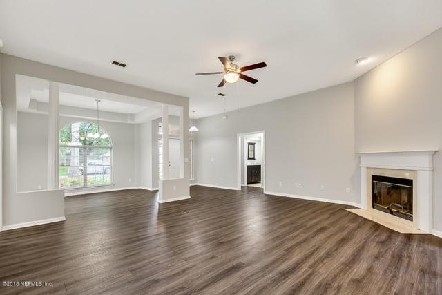 272 Clover Ct, Jacksonville, FL 32259 (MLS #941561) :: EXIT Real Estate Gallery