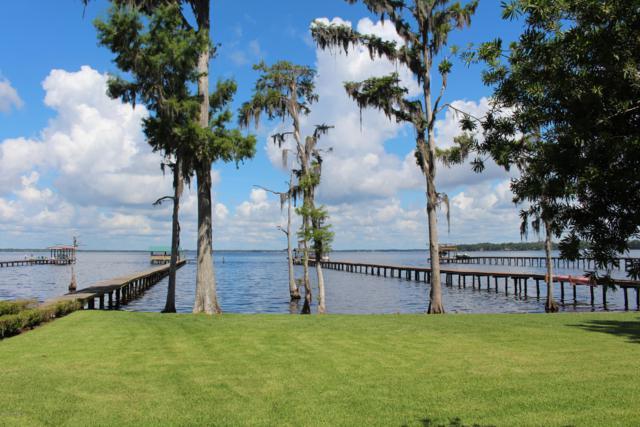 106 Cypress Landing, St Johns, FL 32259 (MLS #942367) :: EXIT Real Estate Gallery