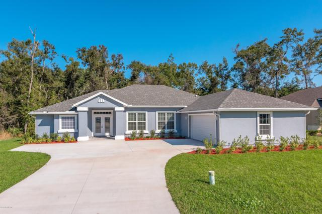 188 Moses Creek Blvd, St Augustine, FL 32086 (MLS #943271) :: Florida Homes Realty & Mortgage