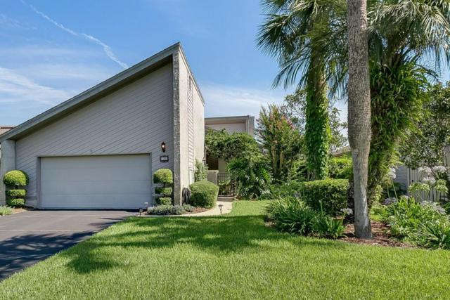 13 Lake Julia Dr S, Ponte Vedra Beach, FL 32082 (MLS #943474) :: EXIT Real Estate Gallery