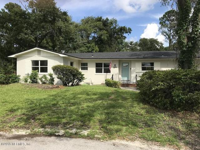 8586 Concord Ct, Jacksonville, FL 32208 (MLS #944015) :: Florida Homes Realty & Mortgage