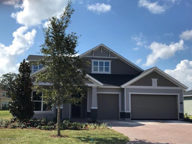 312 Stone Creek Cir, St Johns, FL 32259 (MLS #944088) :: Ponte Vedra Club Realty | Kathleen Floryan