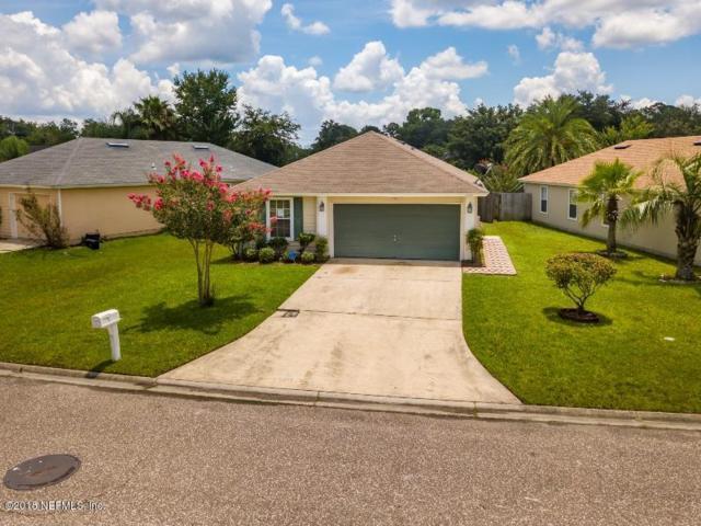7758 Mordecai Ct, Jacksonville, FL 32210 (MLS #944234) :: EXIT Real Estate Gallery