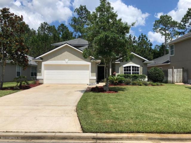 2040 N Cranbrook Ave, St Augustine, FL 32092 (MLS #944342) :: EXIT Real Estate Gallery