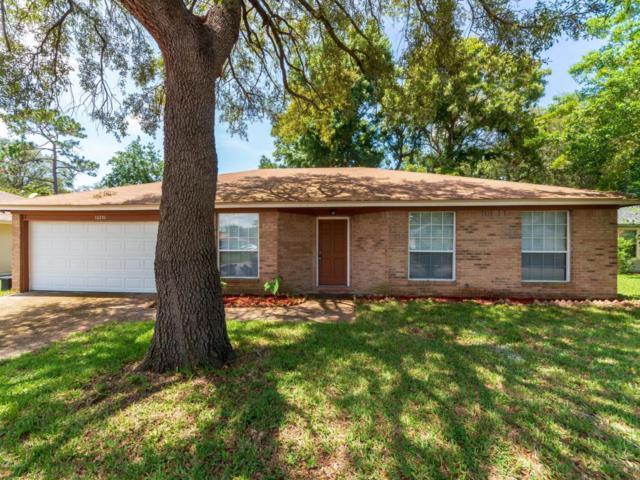12251 Rochford Ln, Jacksonville, FL 32225 (MLS #944651) :: EXIT Real Estate Gallery