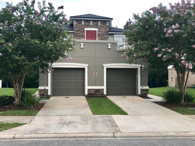 236 Leese Dr, St Johns, FL 32259 (MLS #944659) :: EXIT Real Estate Gallery