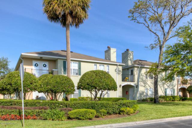 192 Jardin De Mer Pl #192, Jacksonville Beach, FL 32250 (MLS #944660) :: EXIT Real Estate Gallery