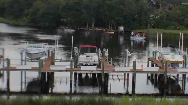 1307 River Hills Cir E #15, Jacksonville, FL 32211 (MLS #944709) :: The Hanley Home Team