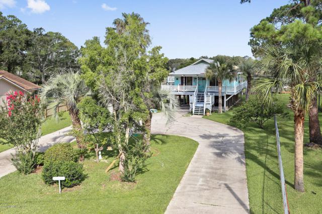 1842 Buccaneer Dr, Jacksonville, FL 32225 (MLS #944776) :: EXIT Real Estate Gallery