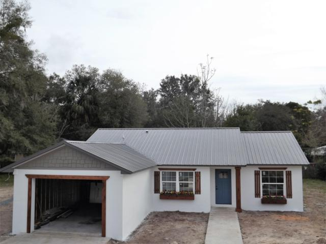 111 Jackson Cir, Palatka, FL 32177 (MLS #944917) :: Florida Homes Realty & Mortgage