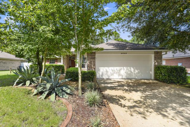 9217 Hawks Run Ln, Jacksonville, FL 32222 (MLS #945765) :: EXIT Real Estate Gallery