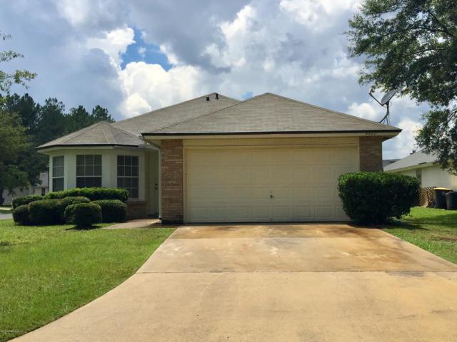 4480 Loveland Pass Dr W, Jacksonville, FL 32210 (MLS #945987) :: EXIT Real Estate Gallery