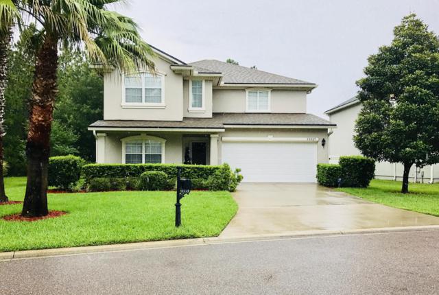 12229 Nettlecreek Dr, Jacksonville, FL 32225 (MLS #947091) :: EXIT Real Estate Gallery