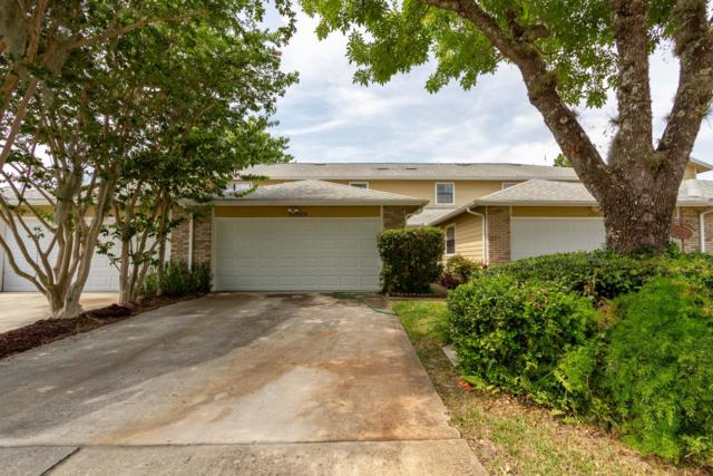 12009 Meadowview Dr S, Jacksonville, FL 32225 (MLS #947137) :: The Hanley Home Team