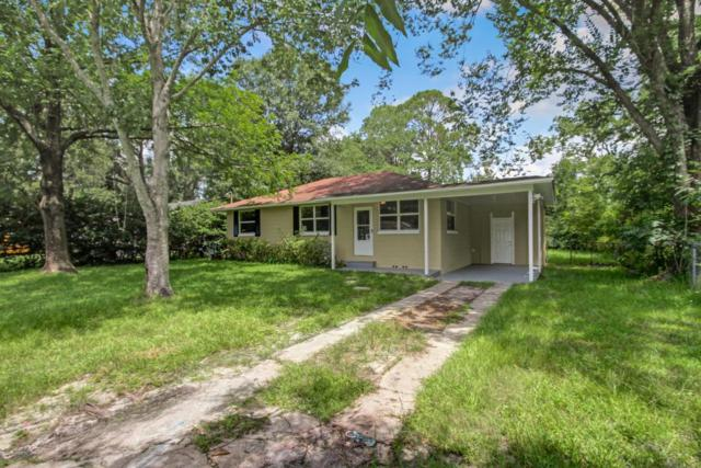 5377 Poppy Dr, Jacksonville, FL 32205 (MLS #947306) :: EXIT Real Estate Gallery