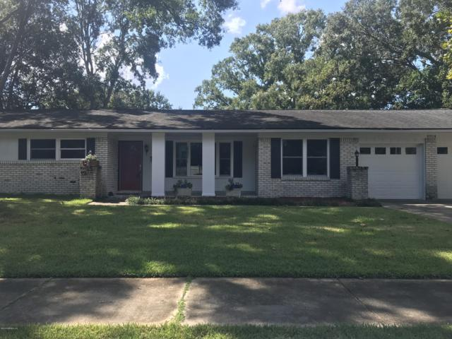 8914 Runnymeade Rd, Jacksonville, FL 32257 (MLS #947322) :: EXIT Real Estate Gallery