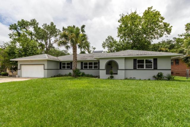 1016 Las Robida Dr, Jacksonville, FL 32211 (MLS #947489) :: EXIT Real Estate Gallery