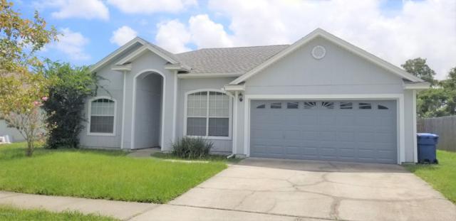 13176 Staffordshire Dr S, Jacksonville, FL 32225 (MLS #947853) :: EXIT Real Estate Gallery
