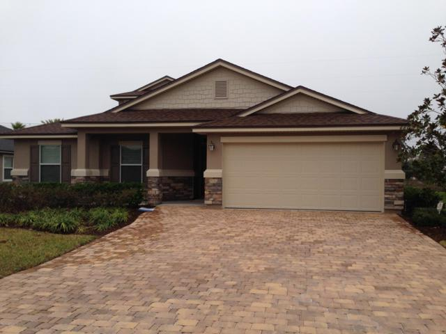 13312 Cedar Hammock Way, Jacksonville, FL 32226 (MLS #948019) :: The Hanley Home Team