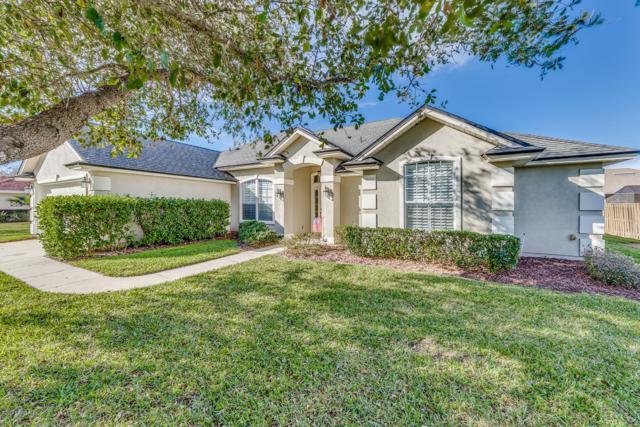 14622 Christen Dr, Jacksonville, FL 32218 (MLS #948031) :: The Hanley Home Team
