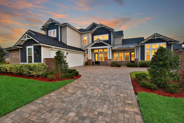 7769 Collins Grove Rd, Jacksonville, FL 32256 (MLS #948178) :: EXIT Real Estate Gallery