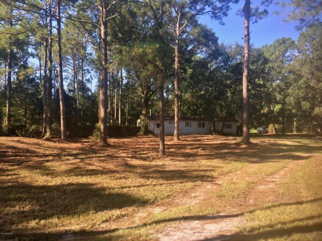 727 Bay Cove Ct, Middleburg, FL 32068 (MLS #948339) :: The Hanley Home Team