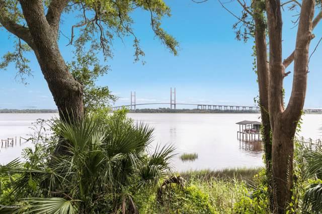 8153 Ft Caroline Rd, Jacksonville, FL 32277 (MLS #948392) :: The Every Corner Team | RE/MAX Watermarke