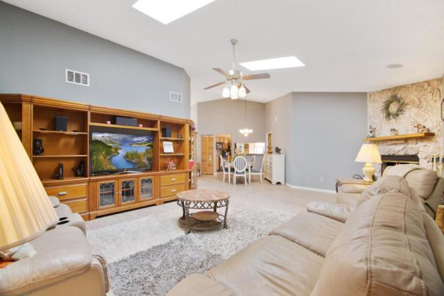 11432 Sugar Maple Pl S, Jacksonville, FL 32225 (MLS #949012) :: EXIT Real Estate Gallery