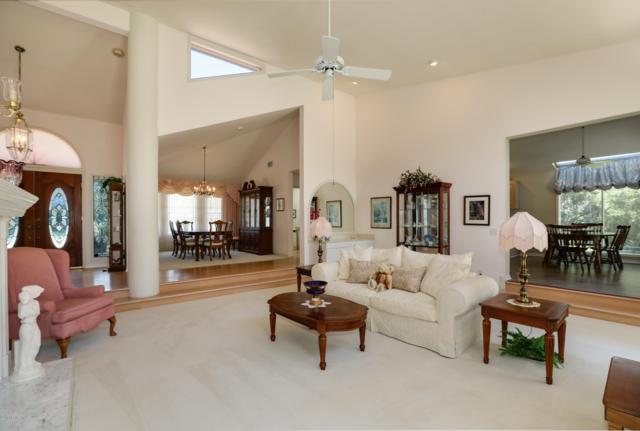 162 Oceanwalk Dr S, Atlantic Beach, FL 32233 (MLS #949018) :: Ponte Vedra Club Realty | Kathleen Floryan