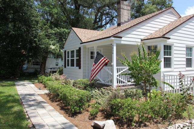 4026 Boone Park Ave, Jacksonville, FL 32205 (MLS #949419) :: EXIT Real Estate Gallery