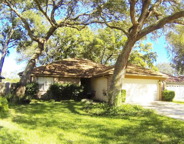 1479 Crabapple Cove Ct S, Jacksonville, FL 32225 (MLS #949838) :: EXIT Real Estate Gallery