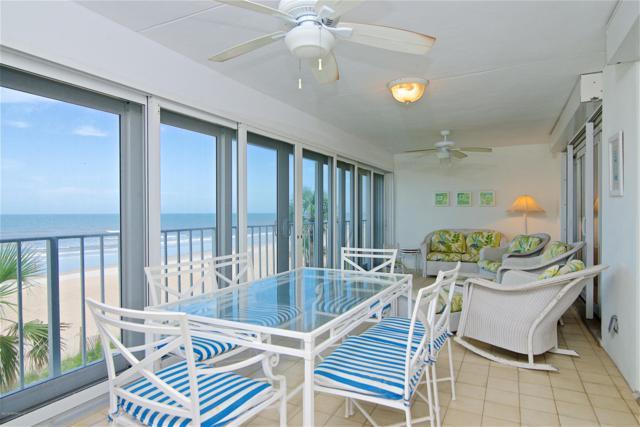 621 Ponte Vedra Blvd 621D, Ponte Vedra Beach, FL 32082 (MLS #950035) :: EXIT Real Estate Gallery