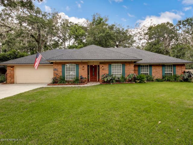 3312 Scrub Oak Ln, Jacksonville, FL 32223 (MLS #950094) :: EXIT Real Estate Gallery