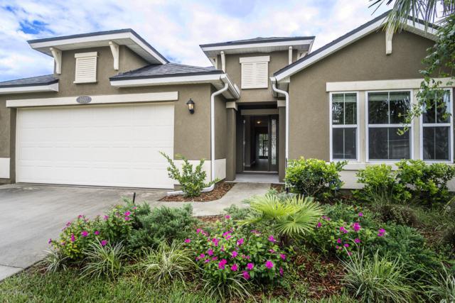 4602 Plantation Oaks Blvd, Orange Park, FL 32065 (MLS #950439) :: EXIT Real Estate Gallery