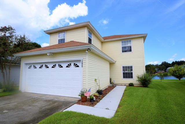 12025 Arbor Lake Dr, Jacksonville, FL 32225 (MLS #950604) :: EXIT Real Estate Gallery