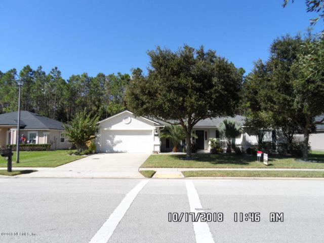 137 E New England Dr, Elkton, FL 32033 (MLS #950690) :: EXIT Real Estate Gallery