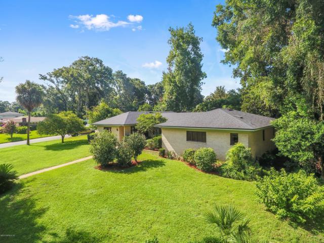 6464 Ferber Rd, Jacksonville, FL 32277 (MLS #950770) :: EXIT Real Estate Gallery